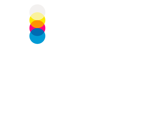 Impresos Jemba
