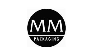 MM Packaging