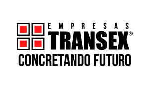 Empresas Transex