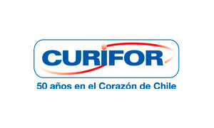 Curifor