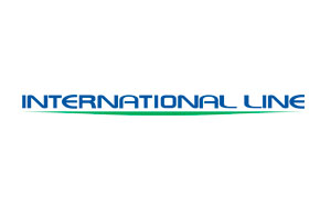 International Line