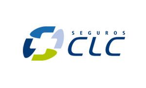 Seguros CLC